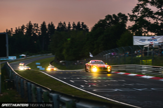 2019-Nurburgring-24-Hour-Race-Coverage_Trevor-Ryan-Speedhunters_109_9553