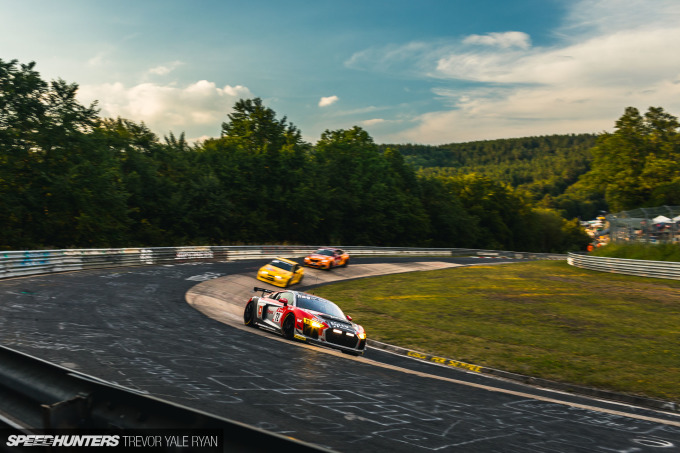 2019-Nurburgring-24-Hour-Race-Coverage_Trevor-Ryan-Speedhunters_110_7080