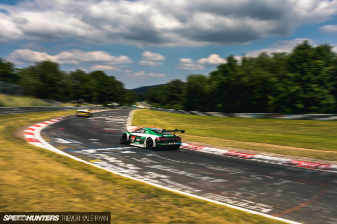 2019-Nurburgring-24-Hour-Race-Coverage_Trevor-Ryan-Speedhunters_111_7880