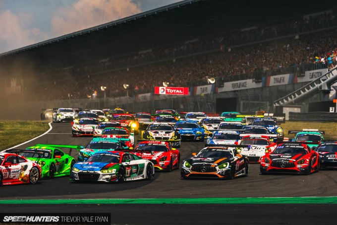 2019-Nurburgring-24-Hour-Race-Coverage_Trevor-Ryan-Speedhunters_112_7939