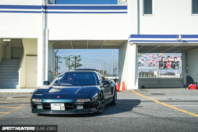 projectnsx-tsukuba-blakejones-speedhunters-