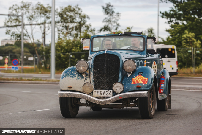 peking-to-paris-2019-arrival-tallinn-by-wheelsbywovka-33