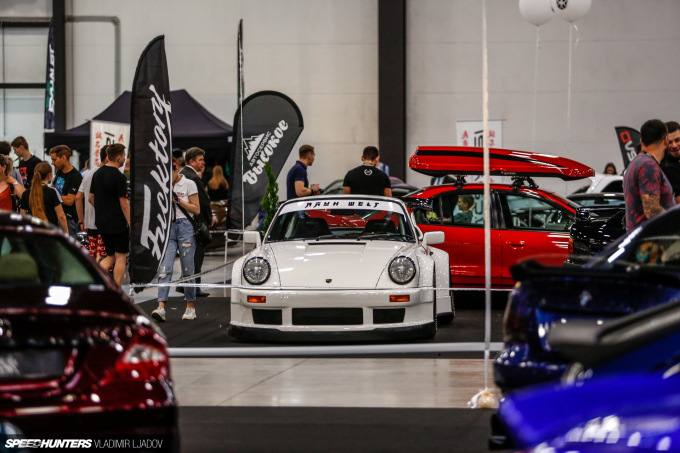 royal-auto-show--2019-speedhunters-by-wheelsbywovka-37