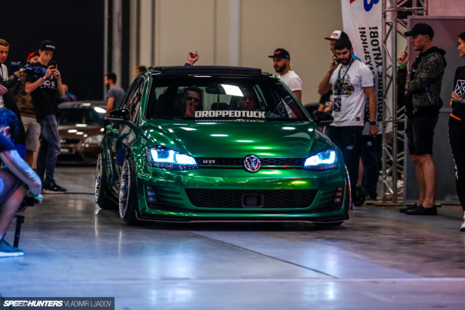 royal-auto-show--2019-speedhunters-by-wheelsbywovka-54