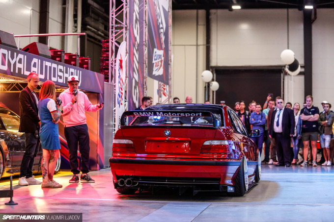 royal-auto-show--2019-speedhunters-by-wheelsbywovka-53