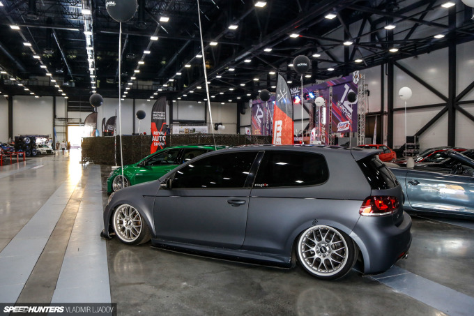 royal-auto-show--2019-speedhunters-by-wheelsbywovka-14