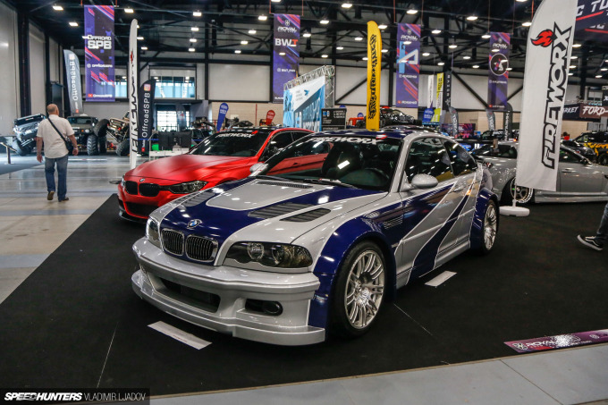 royal-auto-show--2019-speedhunters-by-wheelsbywovka-16