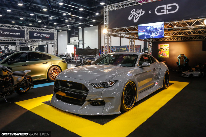 royal-auto-show--2019-speedhunters-by-wheelsbywovka-20