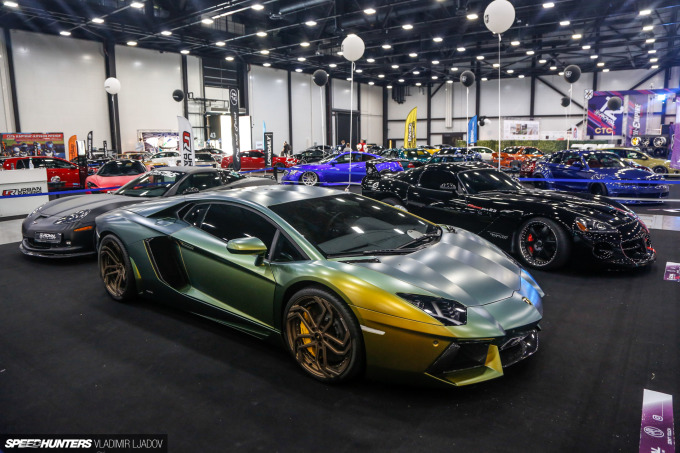 royal-auto-show--2019-speedhunters-by-wheelsbywovka-21
