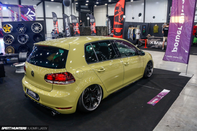 royal-auto-show--2019-speedhunters-by-wheelsbywovka-25