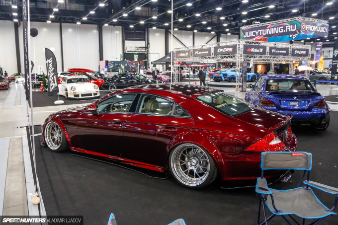 royal-auto-show--2019-speedhunters-by-wheelsbywovka-26