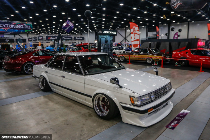 royal-auto-show--2019-speedhunters-by-wheelsbywovka-28