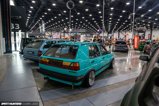 royal-auto-show--2019-speedhunters-by-wheelsbywovka-33