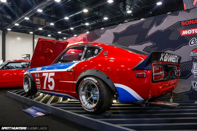royal-auto-show--2019-speedhunters-by-wheelsbywovka-40