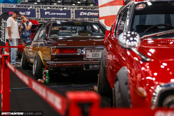 royal-auto-show--2019-speedhunters-by-wheelsbywovka-42