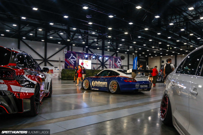royal-auto-show--2019-speedhunters-by-wheelsbywovka-43