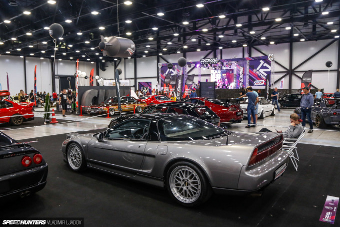 royal-auto-show--2019-speedhunters-by-wheelsbywovka-50