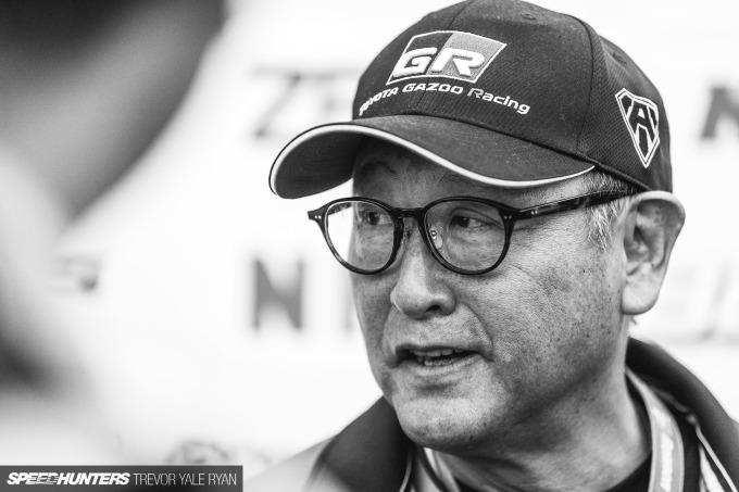 2019-Toyota-Supra-Gazoo-Racing-Nurburgring-24H-Why-Matters_Trevor-Ryan-Speedhunters_001_7354