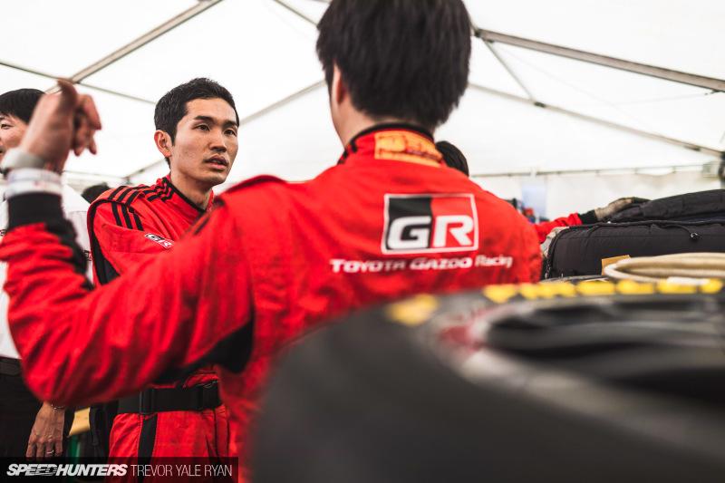 2019-Toyota-Supra-Gazoo-Racing-Nurburgring-24H-Why-Matters_Trevor-Ryan-Speedhunters_003_6796