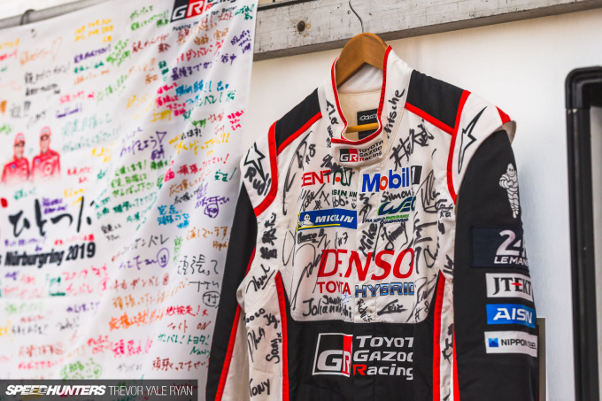 2019-Toyota-Supra-Gazoo-Racing-Nurburgring-24H-Why-Matters_Trevor-Ryan-Speedhunters_005_7395