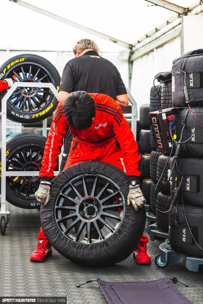 2019-Toyota-Supra-Gazoo-Racing-Nurburgring-24H-Why-Matters_Trevor-Ryan-Speedhunters_006_7403