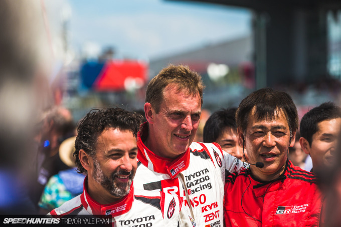 2019-Toyota-Supra-Gazoo-Racing-Nurburgring-24H-Why-Matters_Trevor-Ryan-Speedhunters_007_7554