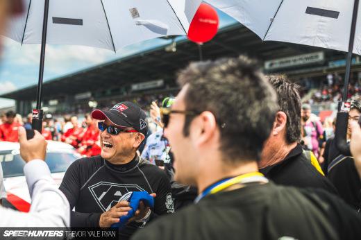 2019-Toyota-Supra-Gazoo-Racing-Nurburgring-24H-Why-Matters_Trevor-Ryan-Speedhunters_008_6921
