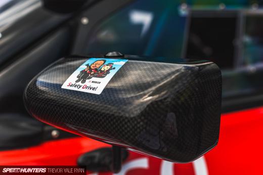 2019-Toyota-Supra-Gazoo-Racing-Nurburgring-24H-Why-Matters_Trevor-Ryan-Speedhunters_012_6953