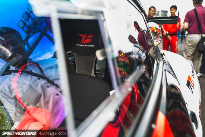 2019-Toyota-Supra-Gazoo-Racing-Nurburgring-24H-Why-Matters_Trevor-Ryan-Speedhunters_013_6956