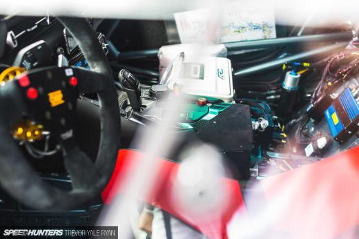 2019-Toyota-Supra-Gazoo-Racing-Nurburgring-24H-Why-Matters_Trevor-Ryan-Speedhunters_015_6962