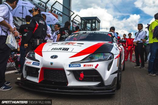 2019-Toyota-Supra-Gazoo-Racing-Nurburgring-24H-Why-Matters_Trevor-Ryan-Speedhunters_016_6967