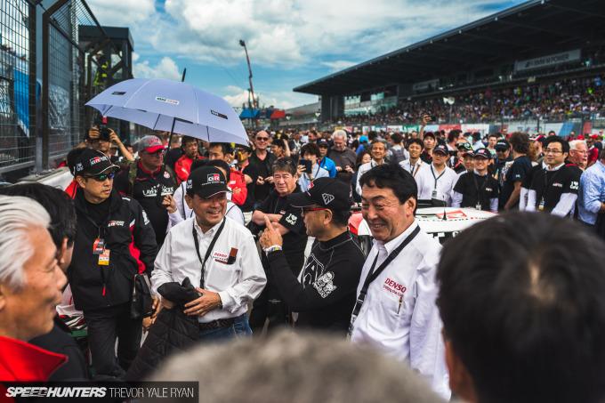 2019-Toyota-Supra-Gazoo-Racing-Nurburgring-24H-Why-Matters_Trevor-Ryan-Speedhunters_018_6983