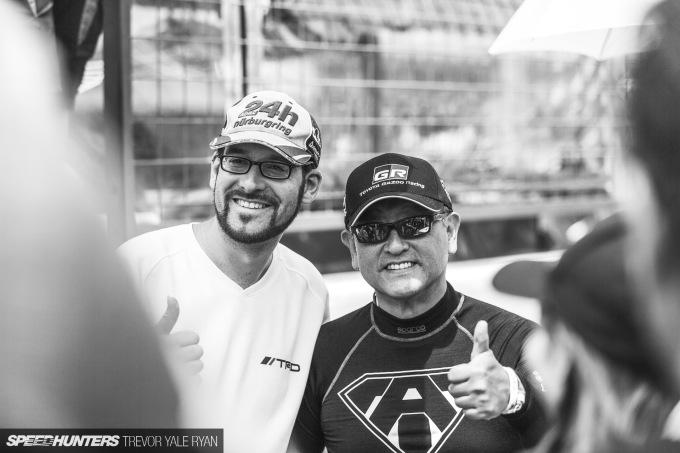 2019-Toyota-Supra-Gazoo-Racing-Nurburgring-24H-Why-Matters_Trevor-Ryan-Speedhunters_019_7599