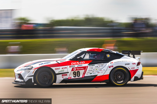 2019-Toyota-Supra-Gazoo-Racing-Nurburgring-24H-Why-Matters_Trevor-Ryan-Speedhunters_021_8130