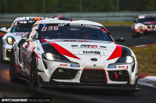 2019-Toyota-Supra-Gazoo-Racing-Nurburgring-24H-Why-Matters_Trevor-Ryan-Speedhunters_023_8603
