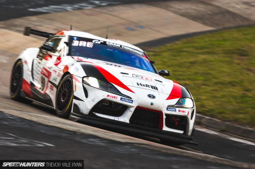 2019-Toyota-Supra-Gazoo-Racing-Nurburgring-24H-Why-Matters_Trevor-Ryan-Speedhunters_026_9025