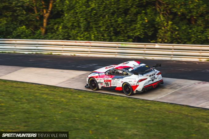2019-Toyota-Supra-Gazoo-Racing-Nurburgring-24H-Why-Matters_Trevor-Ryan-Speedhunters_027_9034