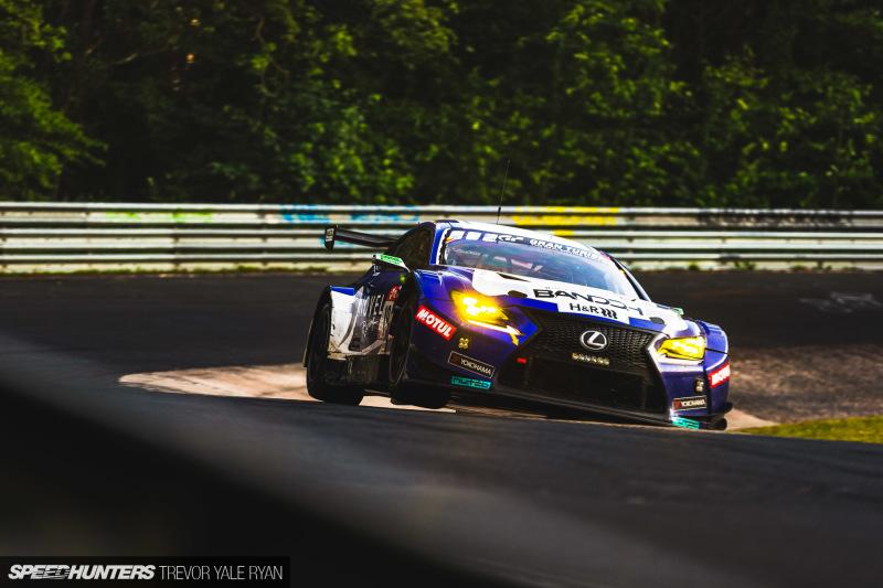 2019-Toyota-Supra-Gazoo-Racing-Nurburgring-24H-Why-Matters_Trevor-Ryan-Speedhunters_029_9349
