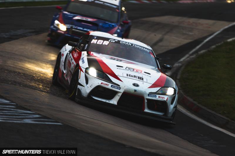 2019-Toyota-Supra-Gazoo-Racing-Nurburgring-24H-Why-Matters_Trevor-Ryan-Speedhunters_031_9499