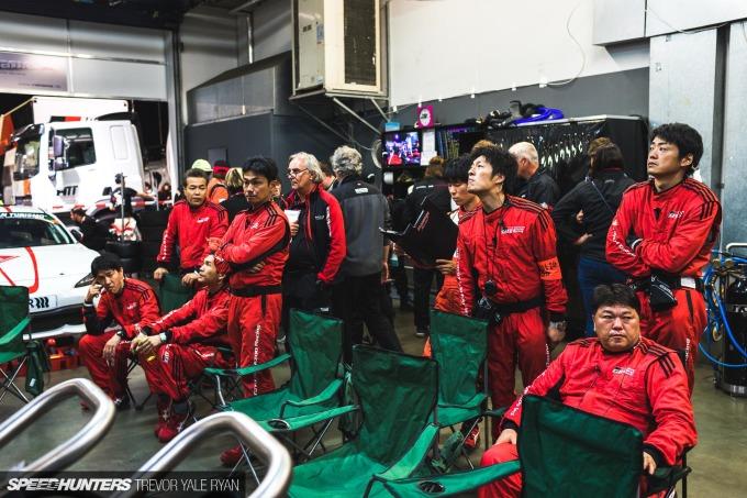 2019-Toyota-Supra-Gazoo-Racing-Nurburgring-24H-Why-Matters_Trevor-Ryan-Speedhunters_034_7576