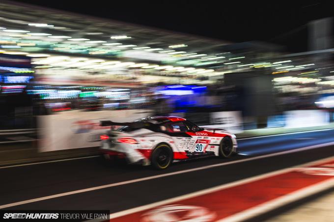 2019-Toyota-Supra-Gazoo-Racing-Nurburgring-24H-Why-Matters_Trevor-Ryan-Speedhunters_035_0621