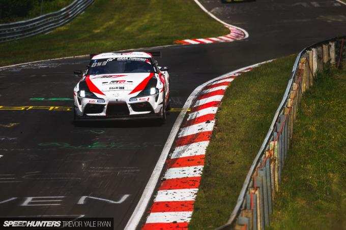 2019-Toyota-Supra-Gazoo-Racing-Nurburgring-24H-Why-Matters_Trevor-Ryan-Speedhunters_036_0928