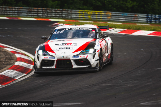 2019-Toyota-Supra-Gazoo-Racing-Nurburgring-24H-Why-Matters_Trevor-Ryan-Speedhunters_039_1436