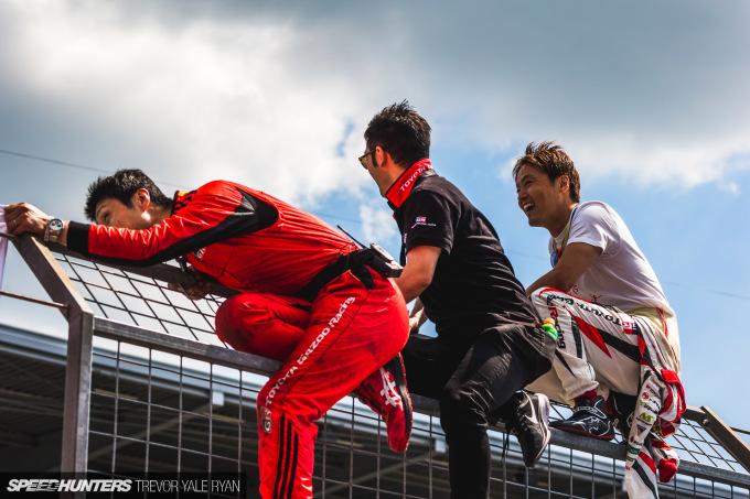 2019-Toyota-Supra-Gazoo-Racing-Nurburgring-24H-Why-Matters_Trevor-Ryan-Speedhunters_041_1748