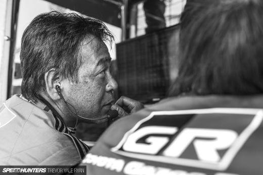 2019-Toyota-Supra-Gazoo-Racing-Nurburgring-24H-Why-Matters_Trevor-Ryan-Speedhunters_042_1753