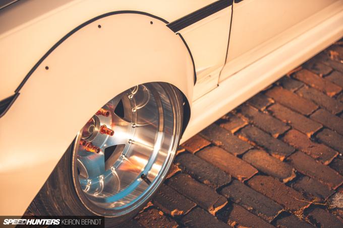 Garage Built Bosozoku - Keiron Berndt - Speedhunters-9819