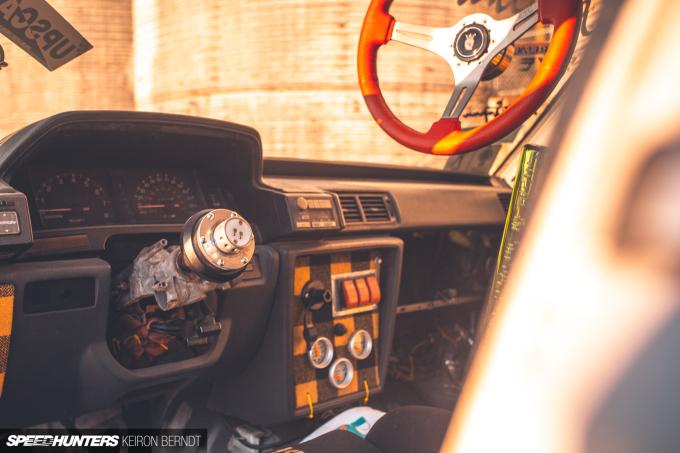 Garage Built Bosozoku - Keiron Berndt - Speedhunters-9837