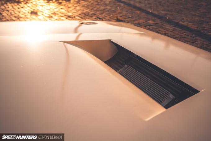Garage Built Bosozoku - Keiron Berndt - Speedhunters-9854