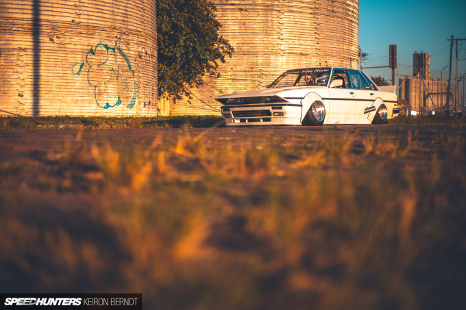 Garage Built Bosozoku - Keiron Berndt - Speedhunters-9881