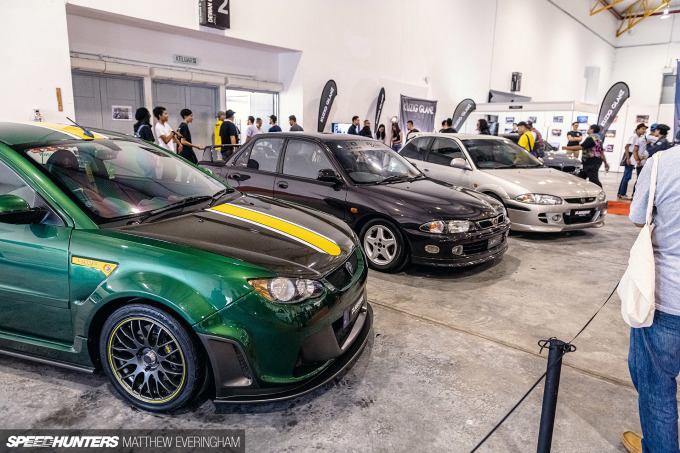Art_Of_Speed_2019_Matthew_Everingham_Speedhunters_ (132)